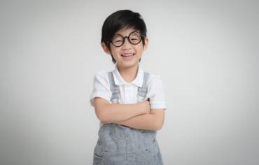 Tips For Buying Kids Glasses